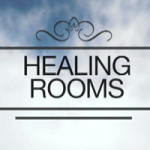 Healing Rooms Carryduff Elim Church